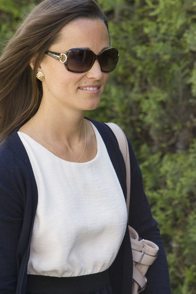 pippa middleton photo. Pippa Middleton The Royal