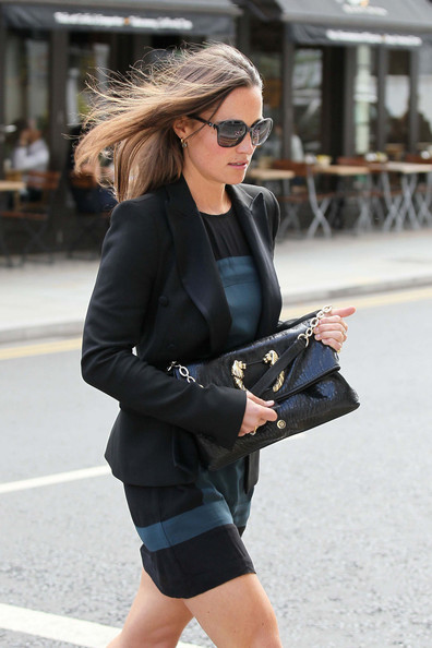 Pippa+Middleton+lunches+mystery+male+London+2zxmXSgr3UUl.jpg