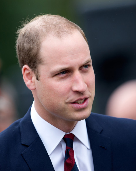 [Image: Prince+William+arrives+official+opening+...gYyxll.jpg]