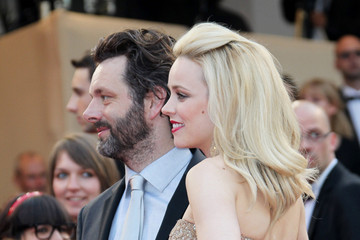 """Rachel McAdams Michael Sheen Red Carpet for the """"Sleeping Beauty"""" Premiere at the 2011 Cannes Film Festival"""