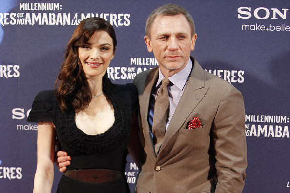 http://www2.pictures.zimbio.com/pc/Rachel+Weisz+Girl+Dragon+Tatoo+Madrid+Premiere+2TOe4fr3dNwl.jpg