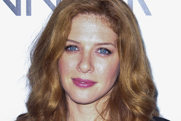 Rachelle Lefevre Celebs at the LA Food and Wine Festival
