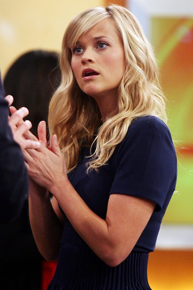 reese witherspoon pictures. Actress Reese Witherspoon
