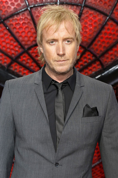 Happy Birthday Rhys Ifans !
