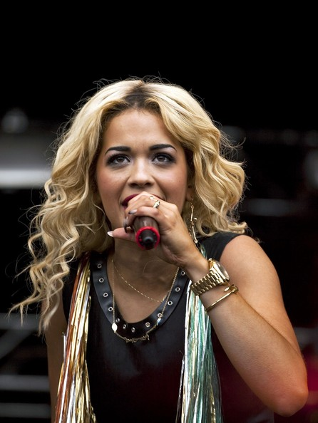 http://www2.pictures.zimbio.com/pc/Rita+Ora+performs+during+T+Park+music+festival+k1dqwvcz1Hdl.jpg