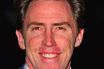 rob brydon impressionsrob brydon show, rob brydon small man in a box, rob brydon instagram, rob brydon single, rob brydon lock stock, rob brydon wife, rob brydon book, rob brydon cinderella, rob brydon, rob brydon steve coogan, rob brydon twitter, rob brydon impressions, rob brydon wiki, rob brydon live, rob brydon the trip, rob brydon youtube, rob brydon play london, rob brydon singing, rob brydon little man in a box, rob brydon brother