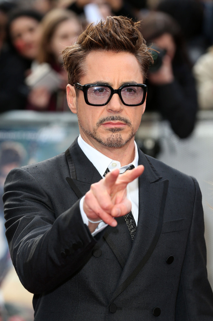 robert downey jr photo - photo #40