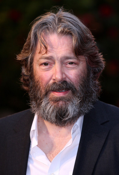 roger allam voice overroger allam twitter, roger allam game of thrones, roger allam, roger allam imdb, roger allam javert, roger allam les miserables, роджер аллам, roger allam stars, roger allam christopher hitchens, roger allam v for vendetta, roger allam audiobooks, roger allam prospero, roger allam actor, roger allam endeavour series 3, roger allam endeavour, roger allam leaving endeavour, roger allam voice over, roger allam interview, roger allam sarah and duck, roger allam radio 4