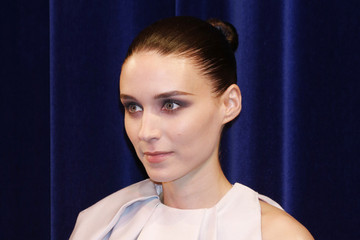Rooney Mara 'Ain't Them Bodies Saints' Photo Call in Cannes