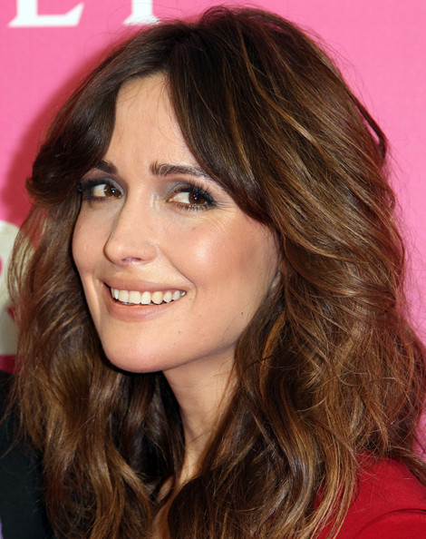rose byrne red carpet. Rose Byrne hits the red carpet