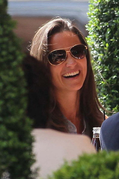 pippa middleton pictures. Pippa Middleton in London