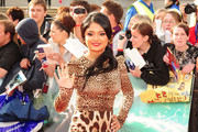 Afshan Azad Photos Photo