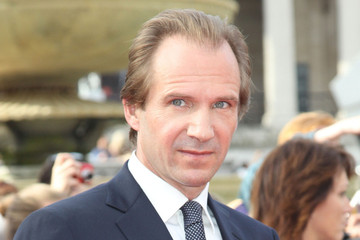 ralph fiennes harry potter