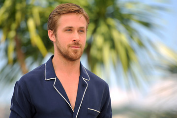 Hey Girl, Ryan Gosling Has Some Big News for You