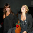 Jennifer Love Hewitt Ali Fedotowsky Photos