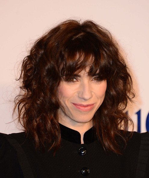 sally hawkins paddington