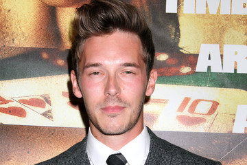 sam palladio stay my love