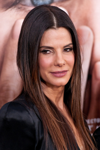 Sandra Bullock - Red Carpet at the Premiere of 'Extremely Loud and Incredibly Close'