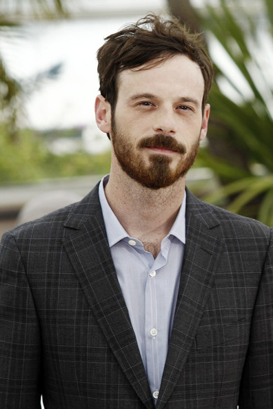 scoot mcnairy net worth