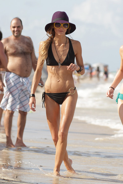 Sharni Vinson nude (95 pictures) Cleavage, Instagram, bra