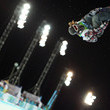 Big Air at the 2010 Winter Olympics