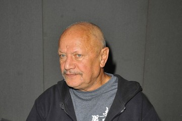 steven berkoff moviessteven berkoff young, steven berkoff wiki, steven berkoff metamorphosis, steven berkoff techniques, steven berkoff facts, steven berkoff total theatre, steven berkoff clockwork orange, steven berkoff theory, steven berkoff wikipedia, steven berkoff facebook, steven berkoff style, steven berkoff plays, steven berkoff east, steven berkoff quotes, steven berkoff biography, steven berkoff imdb, steven berkoff net worth, steven berkoff the trial, steven berkoff influences, steven berkoff movies