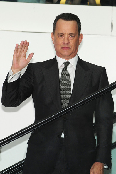 larry crowne premiere pictures. #39;Larry Crowne#39; Premiere in Vue