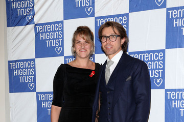 Tracey Emin Terrence Higgins Anniversary Auction