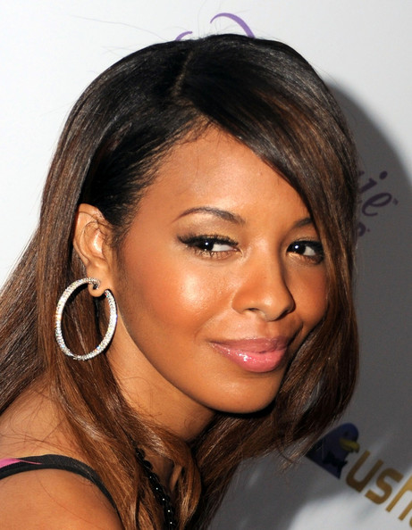 vanessa simmons mother