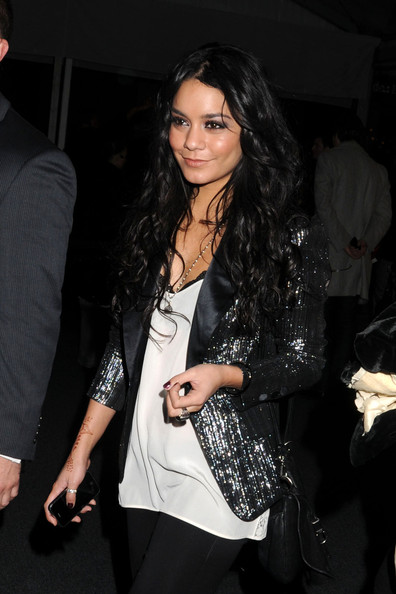 new vanessa hudgens leaked 2011. new vanessa hudgens leaked
