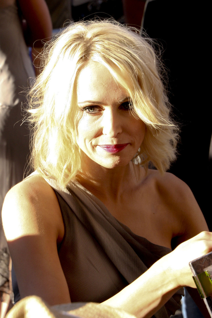 the other woman josie bissett online dating You can check the full filmography and watch online your favorite movies with josie bissett  shape's fit pregnancy and new womanin early 2008, josie began.