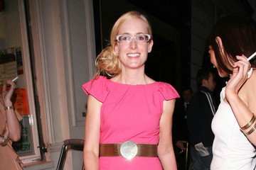 Nicky Hambleton-jones Celebs at A Midsummer Night's Dream Party at Diu Soho