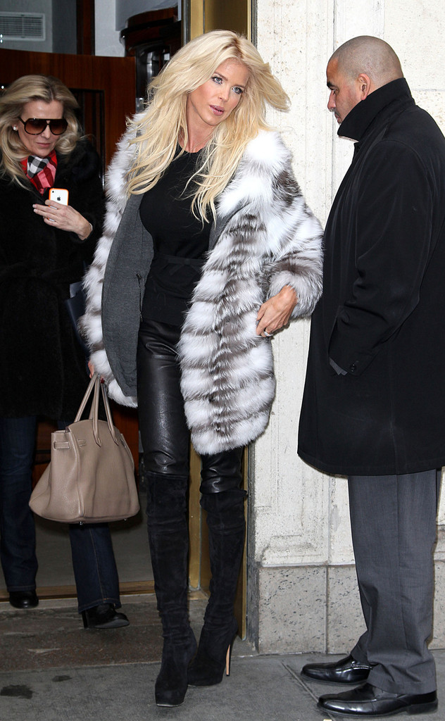 Victoria Silvstedt Photos Photos Victoria Silvstedt In