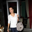 https://www2.pictures.zimbio.com/pc/beaming+Eva+Longoria+steps+out+front+Cafe+8_BtXIf8gelc.jpg