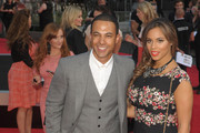 Rochelle Wiseman Marvin Humes Photos Photo