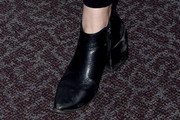 Holland Roden Ankle Boots