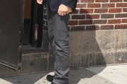 Denis Leary Classic Jeans