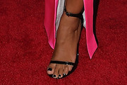 Melanie Brown Evening Sandals