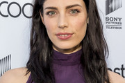 Jessica Pare Long Center Part