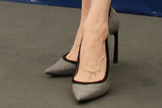 Tilda Swinton Pumps