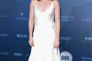Ruth Wilson Cocktail Dress