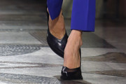 Bella Hadid Pumps