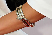 Samantha Wills Bangle Bracelet