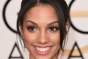 Corinne Foxx Luminous Skin
