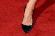 Cate Blanchett Evening Pumps