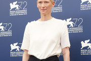 Tilda Swinton T-Shirt