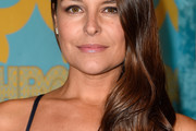 Yara Martinez Side Sweep