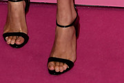 Lindsay Ellingson Evening Sandals