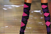 Cindy Bruna Socks