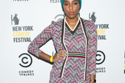 Jessica Williams Cardigan